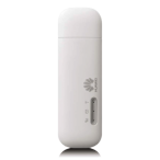 Huawei E8372 Hotspot Turbo Stick - 2 Years