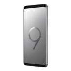 Samsung Galaxy S9+ - 2 Years
