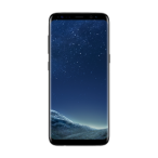 Samsung Galaxy S8- 2 Years