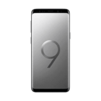 Samsung Galaxy S9 - 2 Years